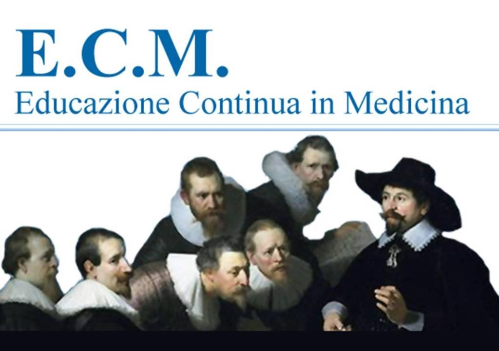 ECM, si profila un sistema più flessibile. Nuova delibera su criteri assegnazione crediti