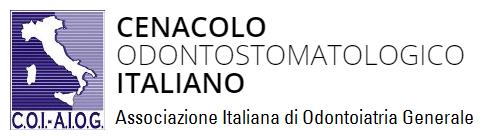 Cenacolo Odontostomatologico Italiano