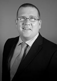Joe Lynch talks to Counsel magazine about Matched Funding