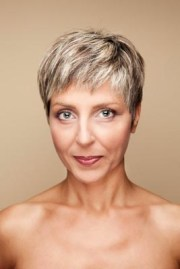 coiffure femme 40 ans informations
