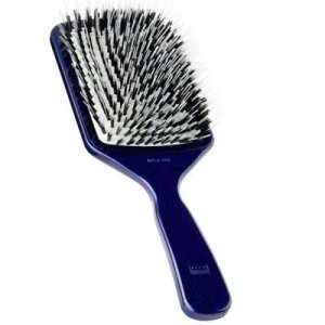 Brosse carrée Great Lengths by ACCA KAPPA
