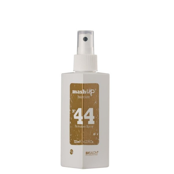 SPRAY DE PROTECTION #44 MASHUP 125 ml