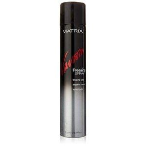 Fixatif Glaçant - Vavoom (365 ml.)