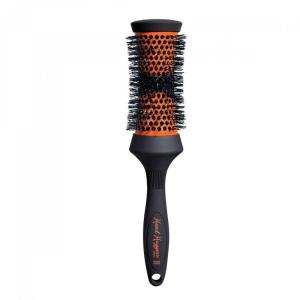 Brosse Thermique Head Huggers Moyenne