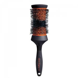 Brosse Thermique Head Huggers Large