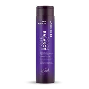 Revitalisant Balance Purple (300 ml.)