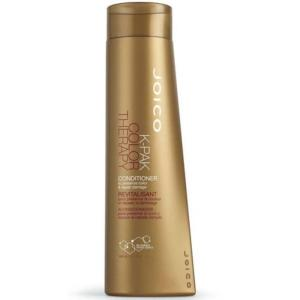 Shampoing K-Pak Therapy (300 ml.)