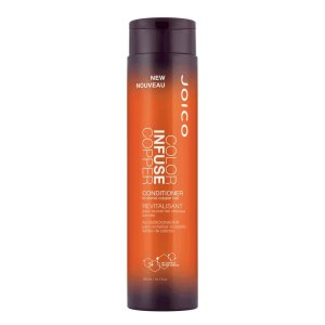 Shampoing Color Infuse Copper (300 ml.)