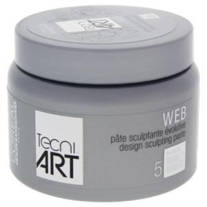 Tecni.Art Web (150 ml.)