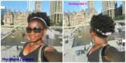 sunday-hair-5b coils & glory