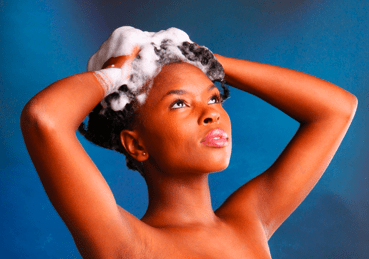 How To Know When It's Time To Wash Your Protective Style