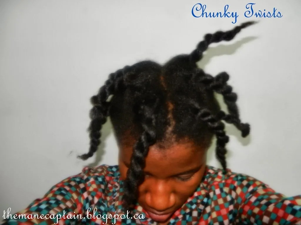 10 Nighttime Natural Hairstyles Coils Glory