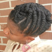 6 Steps to Take Before You do a Protective Style