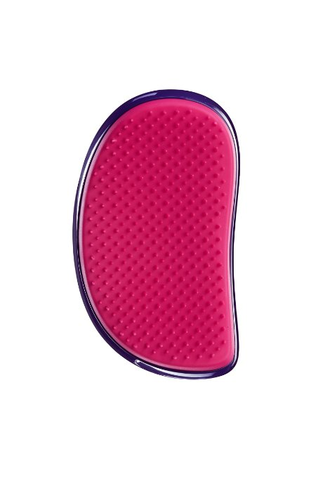 tangle teezer Detangling Comb For 4c Natural Hair