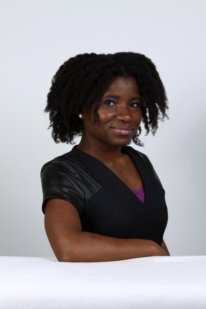 Eight Lifestyle Changes to Make When You Transition to Natural Hair