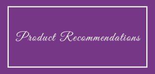 natural hair product tips