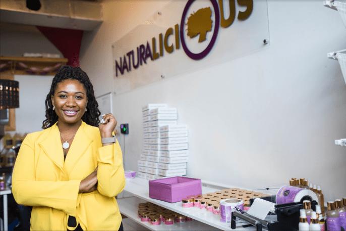 Oprah's Favorite Things 2018 – Get It All Here