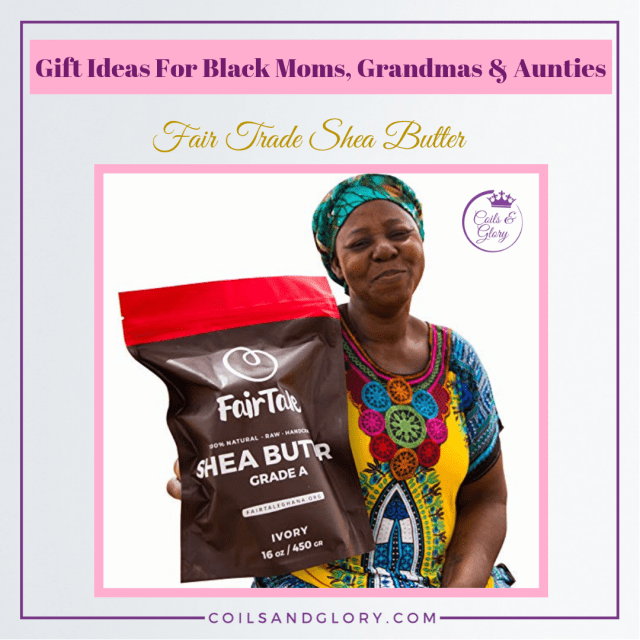 mothers day gift ideas for black moms