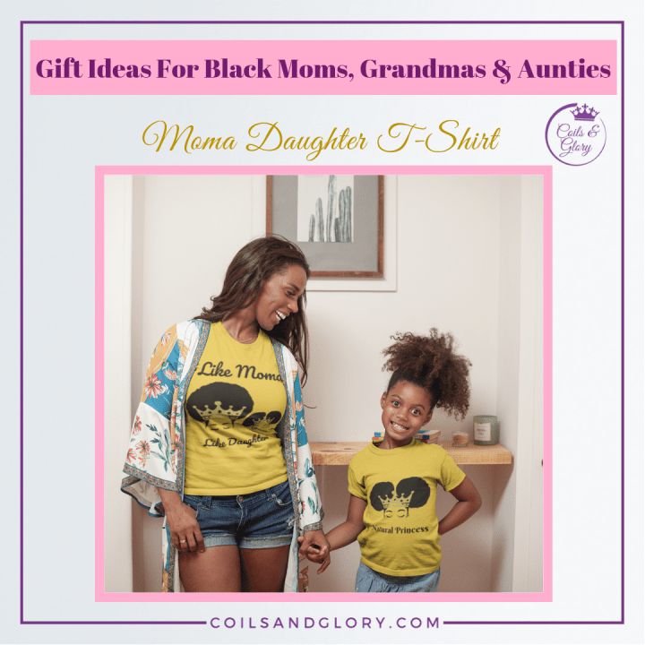 african american mothers day