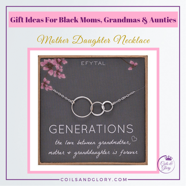 mother's day gifts for grandma