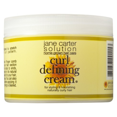 protein free 4c natural hair products