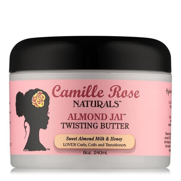 protein free natural hair products