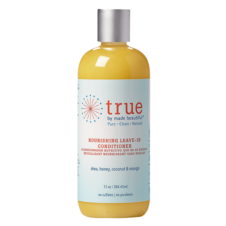 protein leave-in conditioner 4c hair