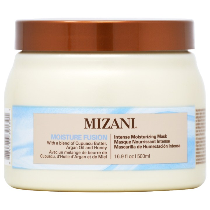 moisturizing deep conditioner for 4c hair