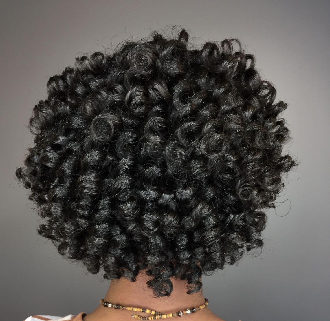 perm rods for natural hair