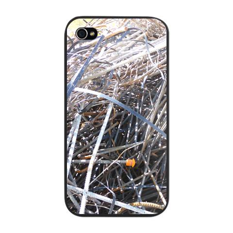 metal_scraps_iphone_snap_case