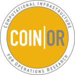 COIN-OR - Computational Infrastructure for Computational OR