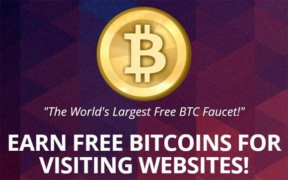 top 5 bitcoin paid