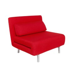 Poltrone E Sofa Poltrona Elettrica Narra Set Design Philippines Letto Red Coincasa
