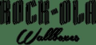 Rock-Ola Jukebox Manuals & Literature, Instant PDF