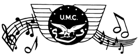 UMC Jukebox Manuals & Literature, Instant PDF Downloads