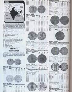 Coins of british india wikipedia also coin price chart value star bank rh givew