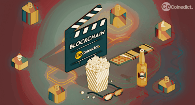 How-Blockchain-is-transforming-the-entertainment-industry-Edited