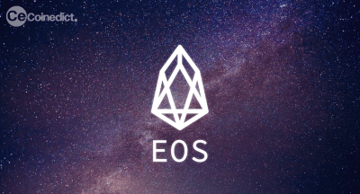 Havven to launch EOS stablecoin