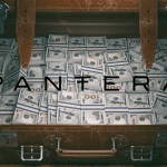 Pantera Capital, a crypto firm, looks to raise $175M for an upcoming venture