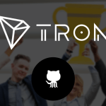 Tron Foundation rewarded over 21,000 TRX to Github contributors