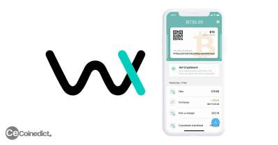 Wirex, A platform for cryptocurrency