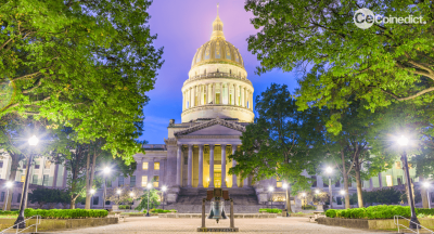 West-Virginia-to-use-blockchain-based-Voatz-in-its-next-midterm-elections