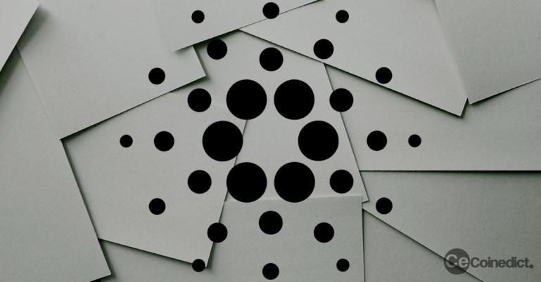 Cardano-Paper-Wallet