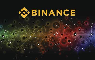 Binance Expands Service beyond Boundaries