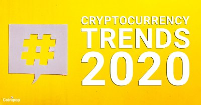 Cryptocurrency-Trends-to-Watch-Out-For-In-2020---By-the-experts-of-Coinipop
