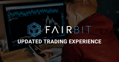 An-updated-FairBit-trading-experience
