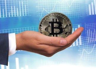 Ventajas del bitcoin