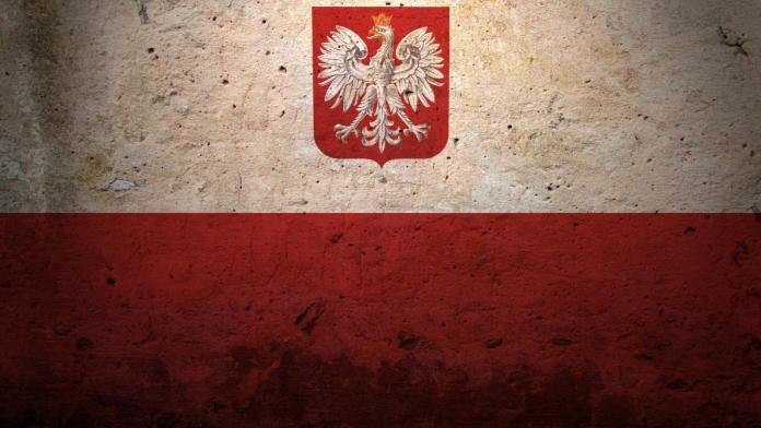 Polonia levanta impuestos a criptomonedas