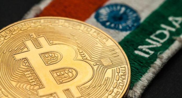Coinsecure pospone reembolso de bitcoins robados