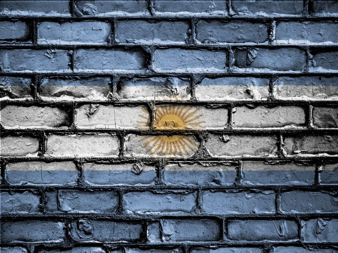 Banco argentino utiliza bitcoin para pagos transfronterizos